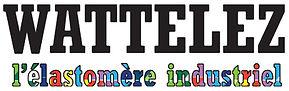 logo-exposants-wattelez.jpg