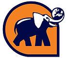 logo_soflog_mini.jpg