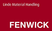 Fenwick_Logo_RGB.png