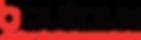 logo-boutaux-noir.png