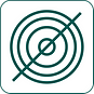 diamètre-tronc.png