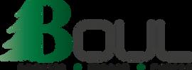 LOGO-BOUL-QUADRI-vecto-1.png