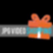 Logo-JPG-Shopping.png