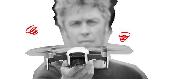drone jp nb copie.jpg