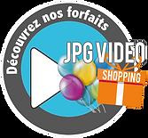 Bouton JPG Shopping.png