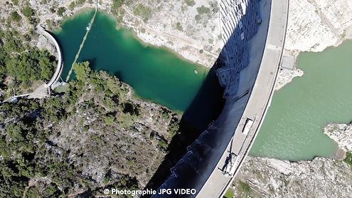 drone filigrane.jpg