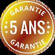 Garantie 5 ans.png