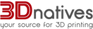 3d native logo.png