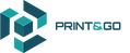 Logo print & go.png