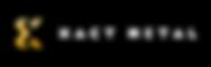 xact metal logo.png