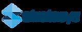 stratasys-logo-400-160.png