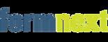 formnext-logo-png.png