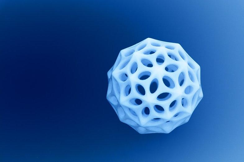 sls 3D printing-30.jpg