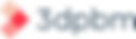 3DPBM-Logo.png