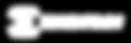 essentium logo2.png