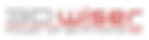3Dwiser_claim_MAIN_RGB.png