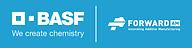 ForwardAM_Logo_RGB_Claim_BASF-Left_LightBlue.png