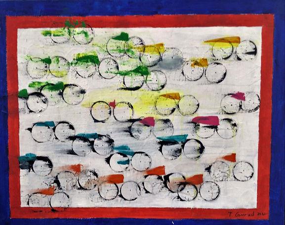 Tour de France #2.jpg