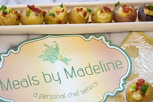 bacon cheddar chive stuffed potatoes