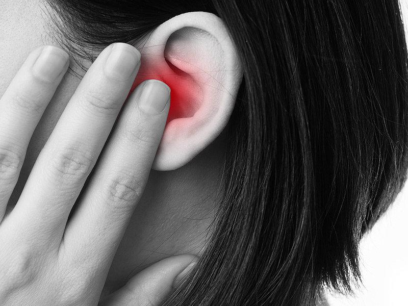 ear_pain_earache.jpg