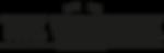 Woodbine-Logo.png