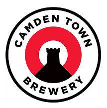 camden-town-logo.jpg