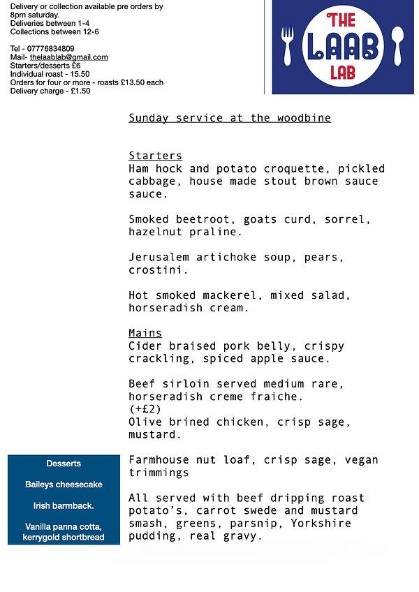 woodbine sunday menu (1).jpg