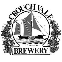 crouch-vale-brewery-logo.jpg