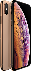 iPhoneXs-Gold-2UP-Angled-US-EN-SCREEN-p1