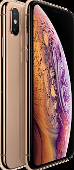 iPhoneXs-Gold-2UP-Angled-US-EN-SCREEN-p1