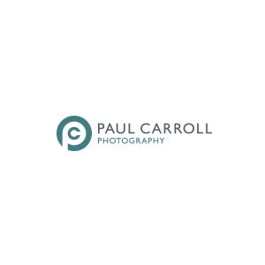 Paul Carroll Photography