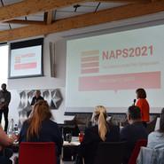 NAPS21-2223.jpg