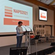 NAPS21-2255.jpg