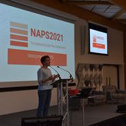 NAPS21-2253.jpg