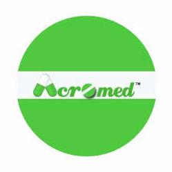 Acromed.jpg