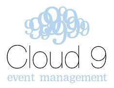 c9 logo.jpg