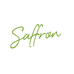 Saffron Catering