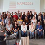 NAPS21-2323.jpg