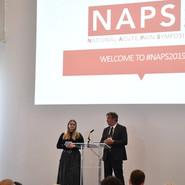 NAPS2019-0942.jpg