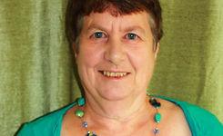 Dr Ann Williamson.JPG