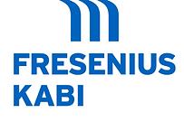 Fresenius Kabi.png