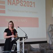 NAPS21-2197.jpg