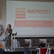 NAPS21-2196.jpg