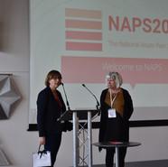 NAPS21-2309.jpg