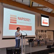NAPS21-2245.jpg