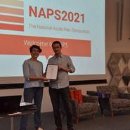 NAPS21-2251.jpg