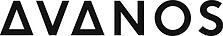 Avanos.png