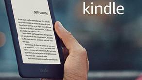 Kindle 10 x Kindle Paperwhite