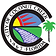 Seal_of_Coconut_Creek,_Florida.svg.png