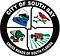 Southbay-seal_edited.png